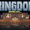 PC『Kingdom: Classic』Noio, Licorice