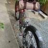 第2回(?)広島ロングテールバイクプチミーティング