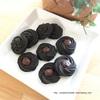 高級洋菓子店の味!手作りショコラクッキー