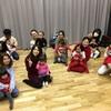 Review of Dec 12 in 昭和区