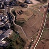 福岡の古墳ー福岡県内で前期古墳の中で最古である光正寺古墳ー