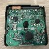壁掛けの電波時計が壊れたので電波系ブロガーとして分解・修理にチャレンジしたら奇跡が舞い降りた話