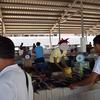 コタキナバルの物価と宿泊費の相場・目安について