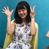 【7/10番組予告】女子大生インスタグラマーも登場!😊