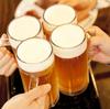 酒の正体を暴く!酒の飲み過ぎは無駄である!