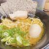 福岡の家系といえばココ!!ライスと一緒に食してきた!!@無邪気