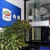 新型コロナで延期となったイタリア・ダービーの『3月9日(月)開催説』がガゼッタ・デッロ・スポルトで取り上げられる