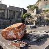 長崎「軍艦島」はロマンいっぱい!最高峰の廃墟を楽しもう!