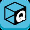 クイズボックス|ユーザー投稿型クイズアプリ(公開停止中)