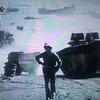 20世紀を見にいく…硫黄島の戦い