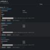 Serverlessで管理しているAWS LambdaにSentryを導入してエラーを検知する