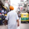 インドのETFに投資してみよう。ウィズダムツリーインド・アーニングス・ファンド(EPI)とは??