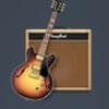 Macで行こう! 9 GarageBandを使って始めるDTM(2)