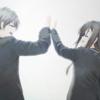 Re:LieF ~親愛なるあなたへ~ 箒木日向子ルート