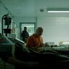 デアデビル シーズン2 第9話「真実までの7分」レビュー