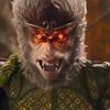 遂に本格的な予告編公開!チャウ・シンチー&ツイ・ハークの『西遊 伏妖篇』(Journey to the West 2: Demon Chapter)