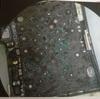iPhone 6 Plus EEPROMのPCBピンを修正する方法
