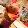 サーティワンアイスクリーム 三宮フラワーロード店