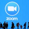 そのほか、家族zoom