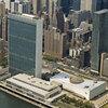 12月27日のTBSラジオ「日本全国8時です」の内容~国連加盟60周年 日本は今後どう対応するのか・・・~