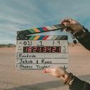 映画好きの映画好きによる映画好きのためのブログ