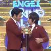 【動画】キングコングがENGEIグランドスラム2019(8月17日)に出演!