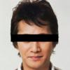 【東京は恐いところ】読〇新聞を流されて契約してしまった話