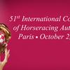 RaceBets.com:ネット時代の馬券販売と「グローバル化」その三・三/ IFHA パリ会議のセッションのことなど