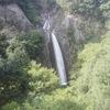 【三重・熊野】エメラルドグリーンに輝く滝壺を持つ、布引の滝(後編)