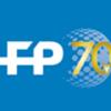 パリ連続テロ関連(8)AFP通信社について
