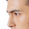 【メンズ】眉毛を濃くするにはどうしたらいいの?効果のある眉毛美容液は?