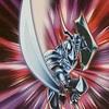 ダークソウル3 4キャラ目作成 「騎士」 技量