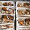 滋賀県内の酒蔵が集う!大津パルコ「第二回 おさけ日和」に鮒寿司で参加します