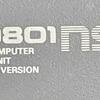 PC-9801NS/Aをノートのメインマシンに!