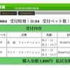 2019 中山金杯・京都金杯 感想戦