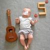 0歳5ヶ月 次女の成長記録