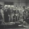 クロード・ランズマンが影響を受けた映画