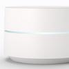 Google、Onhub後継Wi-Fiルーター「Google WiFi」を正式発表。丸みを帯びたデザインを採用。
