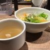 京都でランチその後なぜかなんばへ!  STEAK & STEAK ステーキ ステーキ SUINA室町 #kyoto   #京都ランチ #suina室町 #肉 #ステーキ