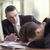職人系エンジニア、新米マネージャー業に悪戦苦闘