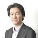 Yuta Watanabe's Blog