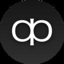 aptpod Tech Blog