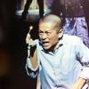 森田剛の俳優としての存在感とアイドルとしての輝きは融合して無双となる