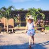 南国好きなら知っておこう!グアム旅行って2泊3日でも行ける?具体的なフライトとスケジュール案を大公開!
