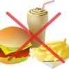 【ダイエット心理】口唇欲求の高い人などが太りやすい3つの性格