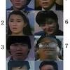『ポリス・ストーリー 香港国際警察』(1985年)「主な出演者」と「注目ポイント」