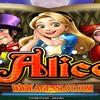Game Judi Slot Online Alice