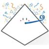 Blue Prism Learning Edition(無償版)の利用期間が3ヶ月 ➡ 6ヶ月に!