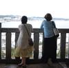 【神奈川県 鎌倉・江ノ島】夏を感じに鎌倉・江ノ島散歩