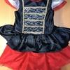 【手作り】BABYMETAL(ベビーメタル)YUIMETAL MOAMETAL cosplay コスプレ衣装①